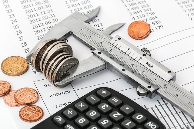 úspory a investice