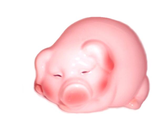 Proč se nebát půjčit si i nyní